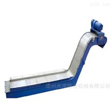 TCPCA永磁性機床排屑機