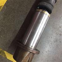 BT40温州专业维修法道机械主轴