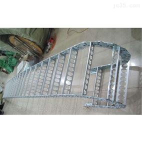 襄阳钢铝拖链