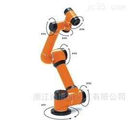 AUBO i10系列协作机器人