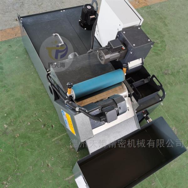 加工磁性油水分离器设备