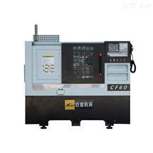 CF60液压车方机