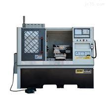 CJX40-350线轨数控机床