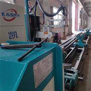 KR-XY5管材相贯线数控切割机