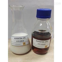 BECHEM Avantin 270水溶性切削液