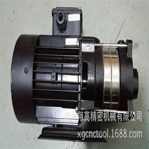 温州Rocoi LDPB2-30加工中心离心泵