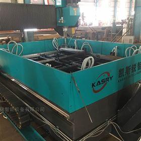 KR-PMZ2016高速数控钻 数控平面钻床设备