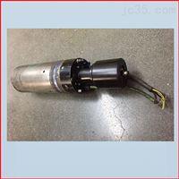 HF120温州维修瑞士IBAG电主轴
