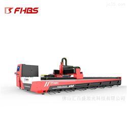 F6015E巴乐视频激光 激光切割機 雙齒輪驅動
