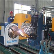 KR-XY5火焰切割 数控等离子切割机
