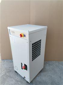 变频器水冷机 ACW-300PT