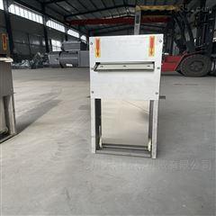 机床设备钢带油水分离器
