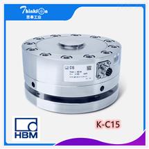 1-HLCB1C3/550KG-1放大器1-HLCB1C3/550KG-1德国HBM拉压力传感器
