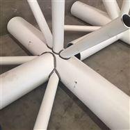 KR-XY5切割管子的设备相贯线切割机器人