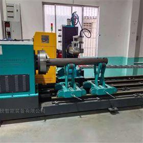 KR-XY5-800数控相贯线切割机 钢结构管子切割设备