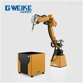 LW1800三维激光焊接机