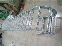 TL180大型钢制拖链