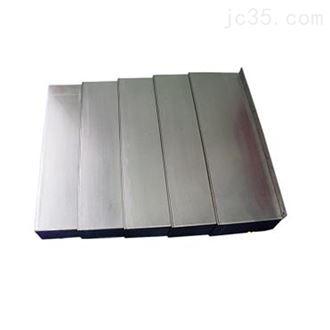 龙门铣防护罩