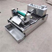 纸带过滤机价位合理质量保证
