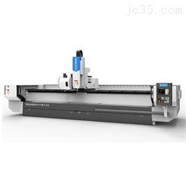 SD4560V7-BT40铝型材加工设备