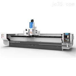 SD6560V7-BT30高速型材加工