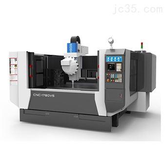 BT30/1780V5大型精雕机CNC