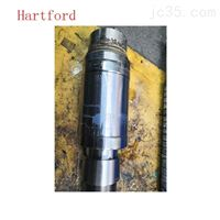 BT40温州维修Harthard主轴