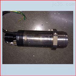 枣庄维修数格电主轴380V 30000rpm
