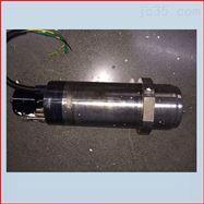 嘉兴维修数格电主轴380V 30000rpm