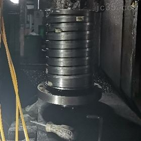 cnc主轴轴承维修