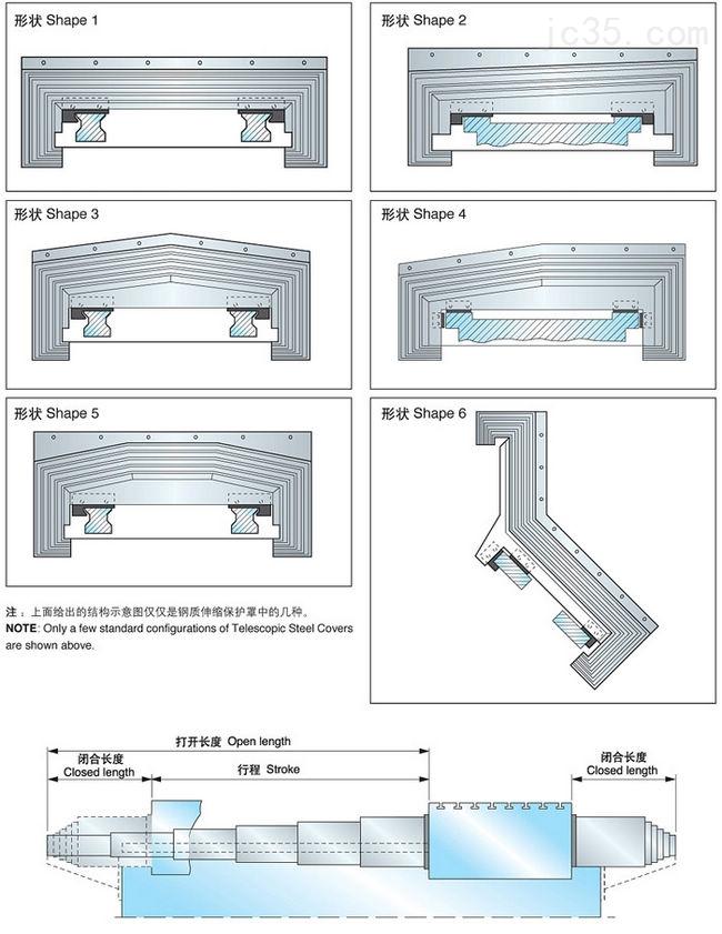 钢板防护罩 (89).jpg