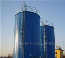酒厂污水处理UASB厌氧罐