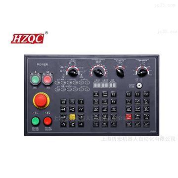 三菱M80控制面板生产厂家