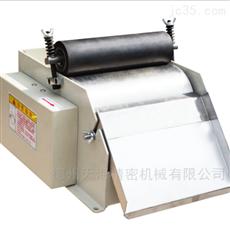按需定制外圆磨床冷却液净化分离装置铁屑磁性分离器