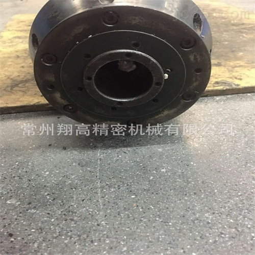 维修北京精雕 雕铣机主轴