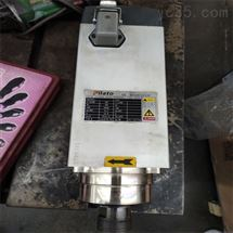 MHS60-6018F维修Filato电主轴