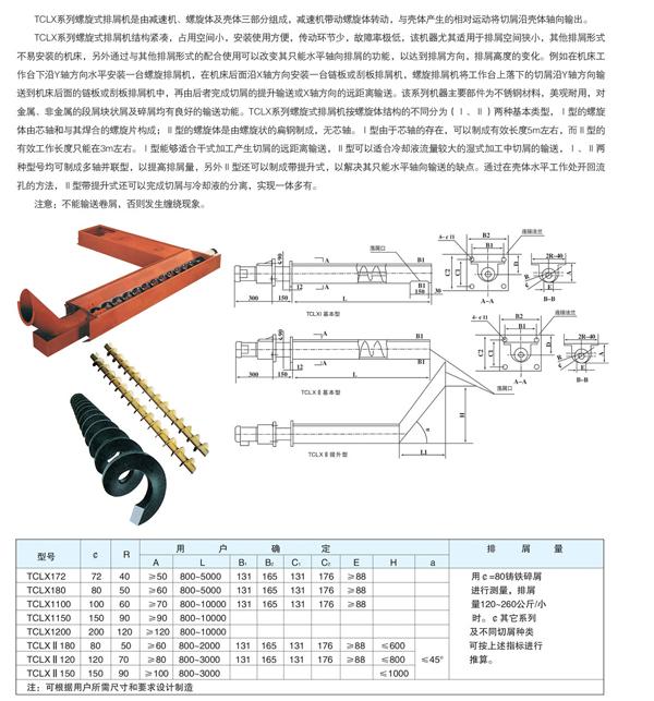 螺旋排屑机 参数1.jpg